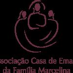 banner CASA DE EMAUS