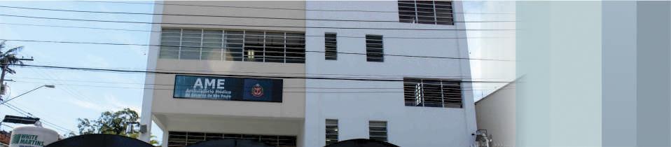 site_hospital 958p x 210 AME