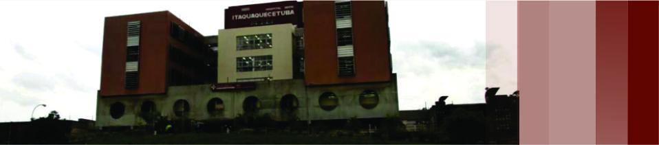 site_hospital 958p x 210p itaqua