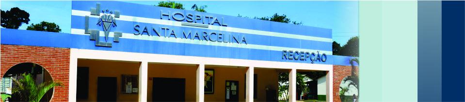 site_hospital 958p x 210p porto