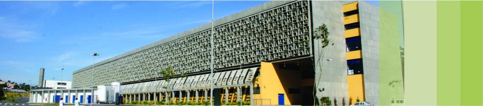 site_hospital 958p x 210p tiradentes