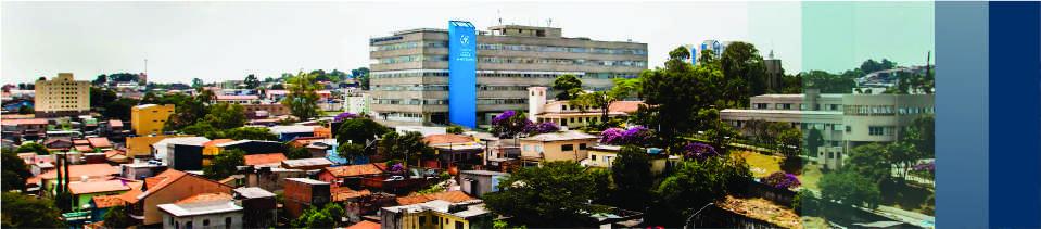 site_hospital 958p x 210p