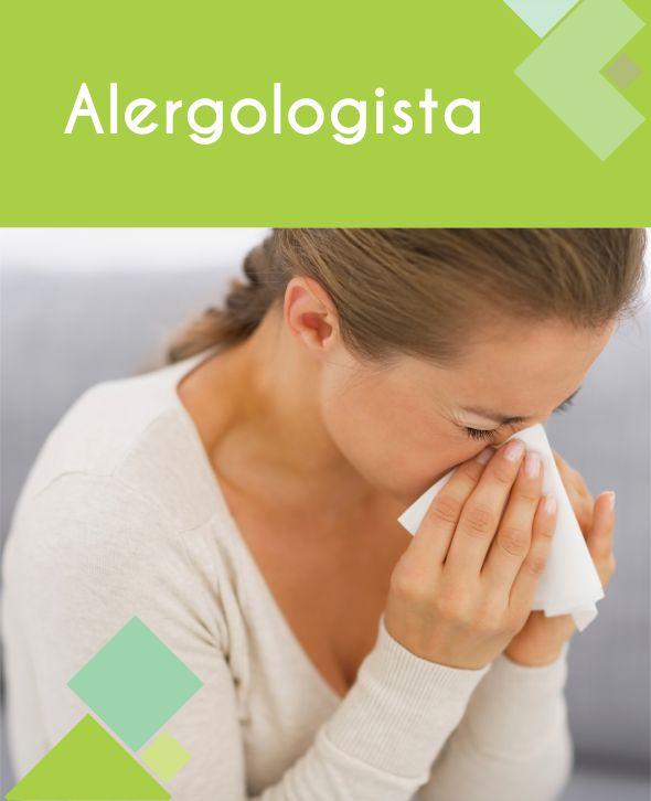 fillipeta alergogista