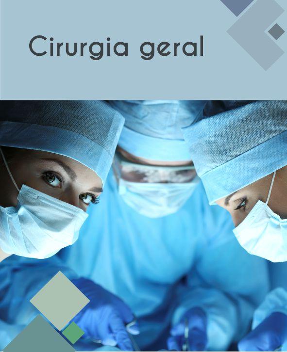 FILIPETA cirurgia geral