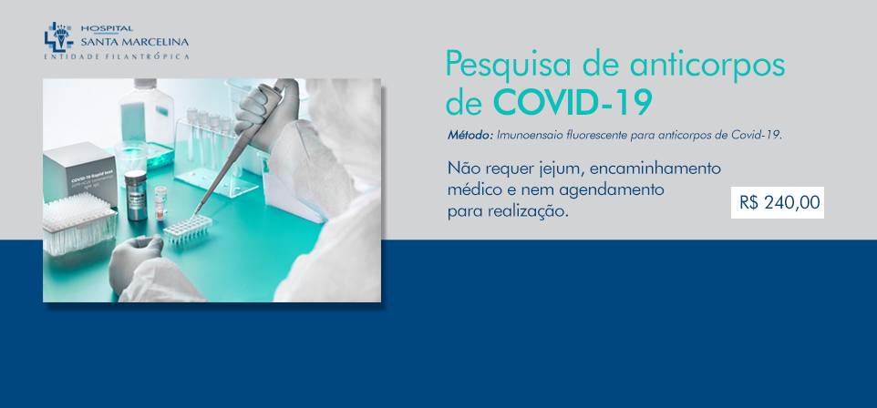 Central de Atendimento: (11) 2523-7800 <br />